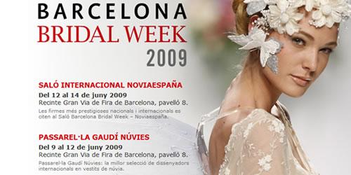 bridalweek09